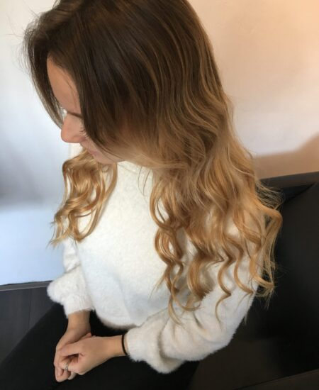 na extensions 1