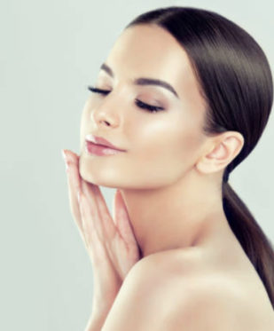skin care salon0182 website