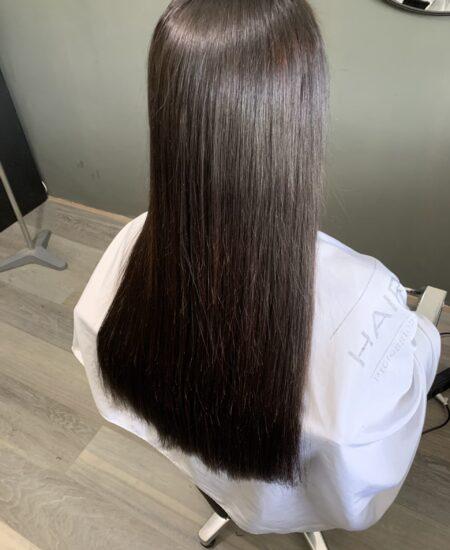 Malaysian hairweave