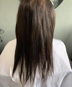 voor hairextensions