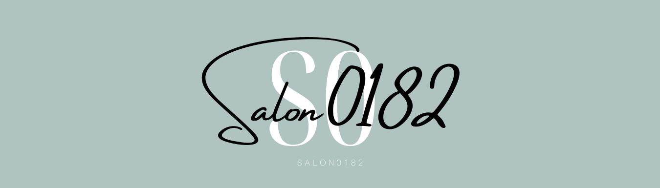 Salon0182