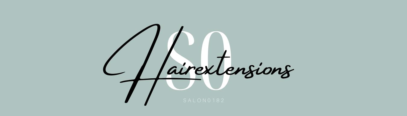 Salon0182-2