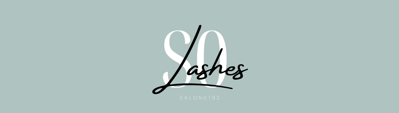 Salon0182-3