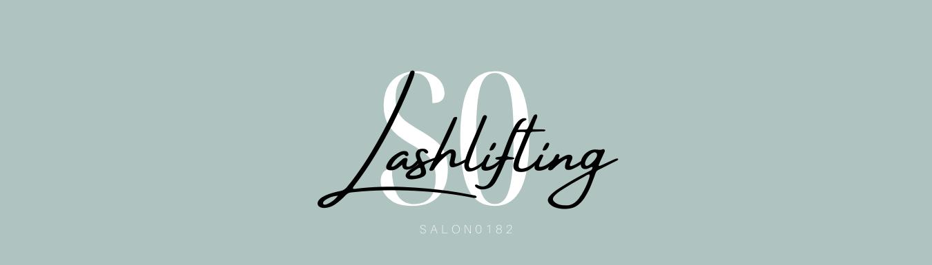 Salon0182-4