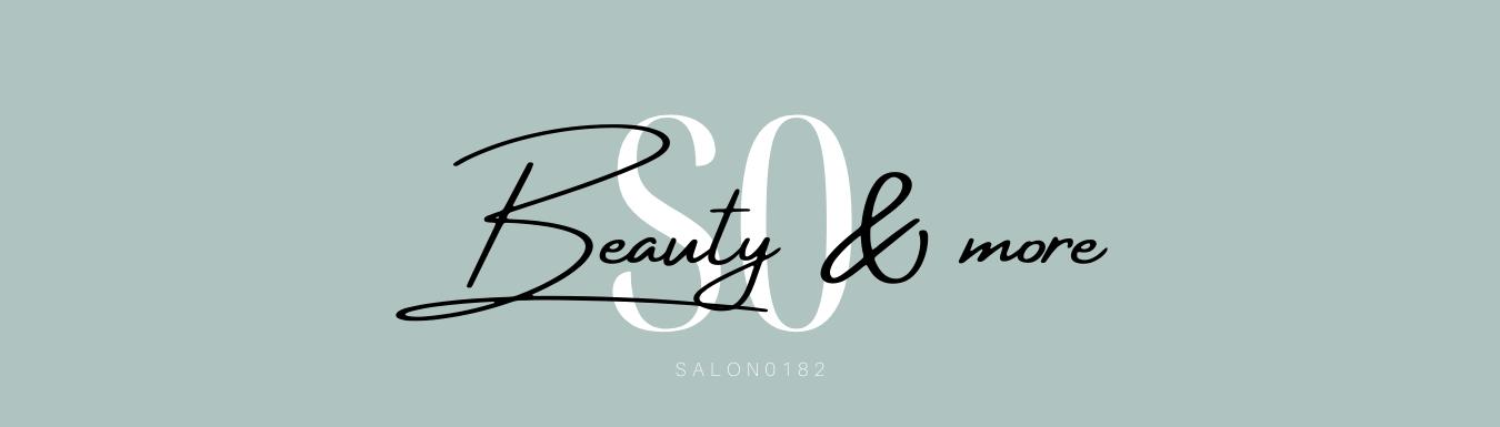 Salon0182-5
