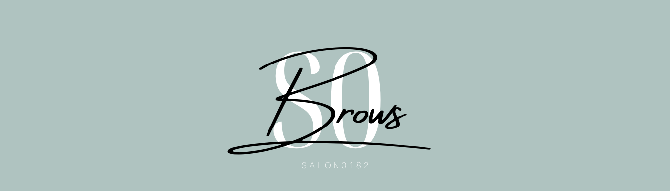 Salon0182-6