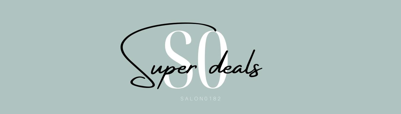 Salon0182-7