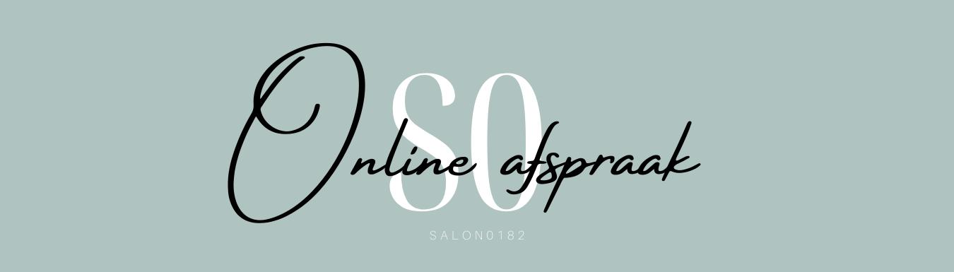 Salon0182-8