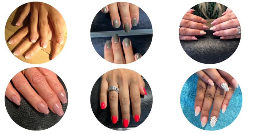 Salon0182-nails