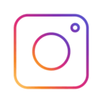 instagram salon0182